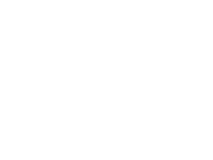 Mountaineering Aldrete