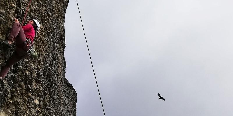 climbing_laguna-sofia_condor_1