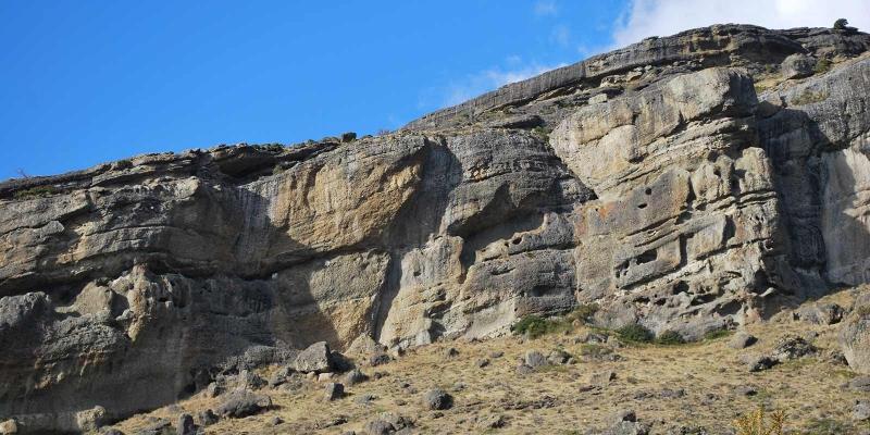 climbing_laguna-sofia_wall_1