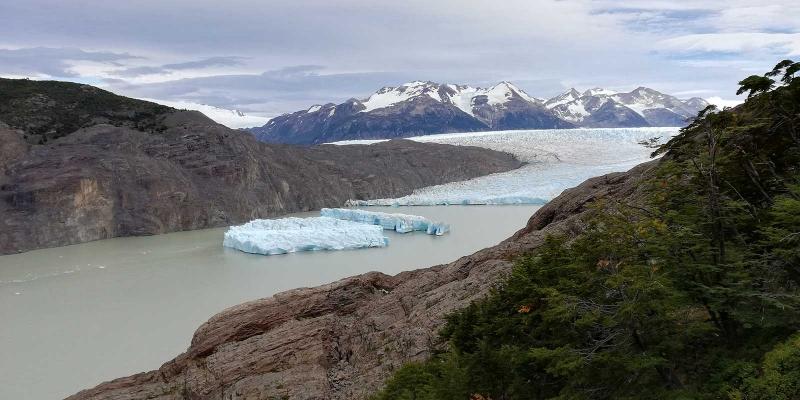 grey_glaciar
