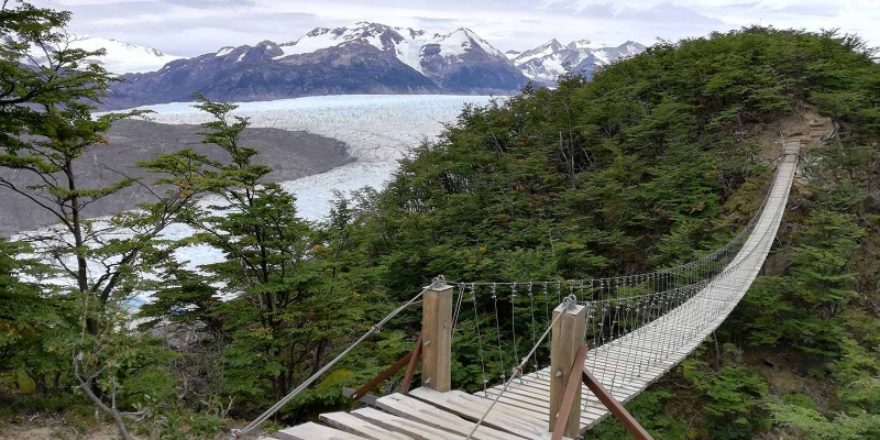 grey_glaciar_hanging_bridge