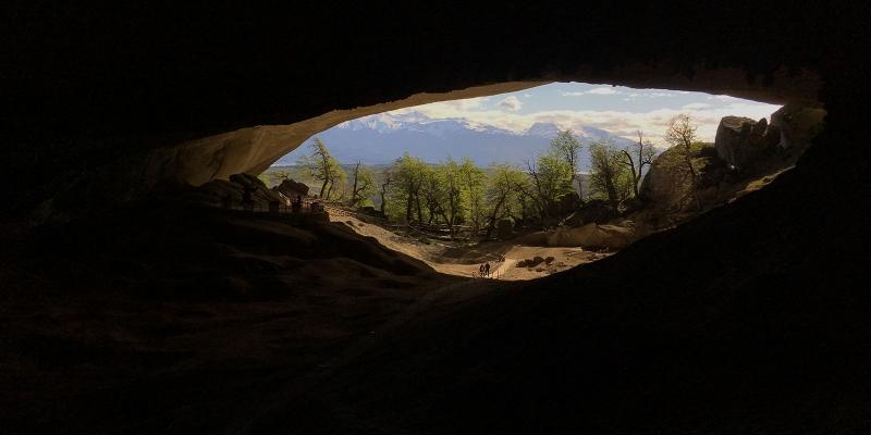 milodon-cave